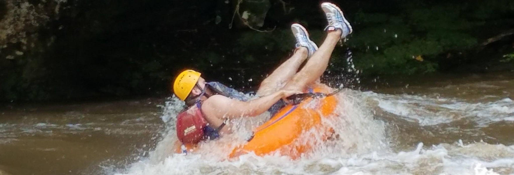 images/slides/whitewater-tubing-1.jpg